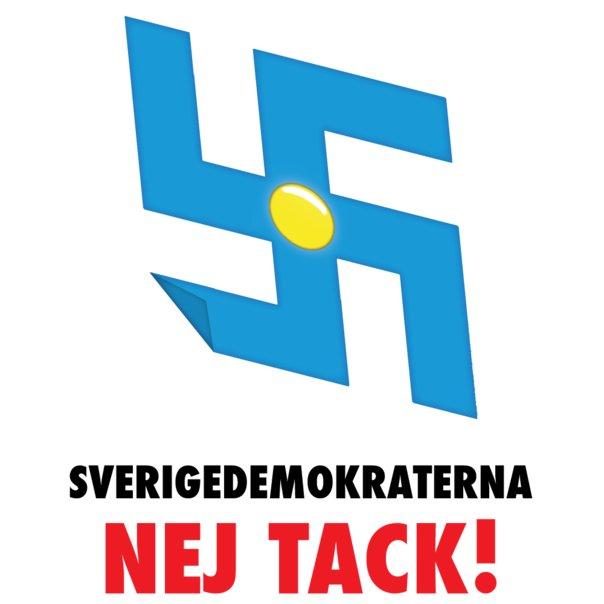 Image Result For Sverigedemokraterna